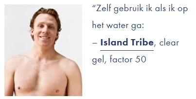 Roy van Eijk
